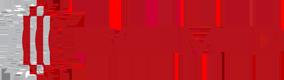 bajmed_logo